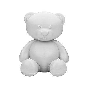 Mini Melissa Toy Bear