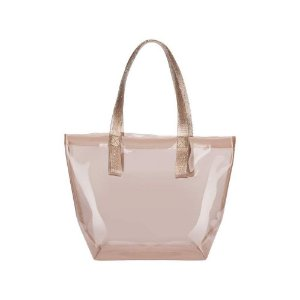 Melissa Bright Bag