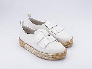 Melissa Easy Sneaker