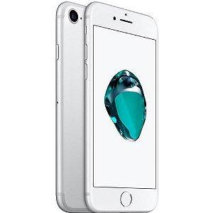 iPhone 7 32Gb Prateado