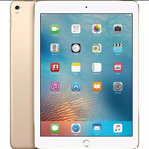 Apple iPad Pro Tela 10.5 512GB 4G Gold  (2017)