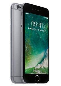 Iphone 6 32GB Preto