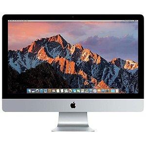"""Apple iMac MMQA2LL Intel Core i5 2.3GHz / Memória 8GB / HD 1TB / 21.5"""""""