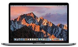 """Apple Macbook Pro MF839LLA Intel Core i5 2.7GHz / Memória 8GB / SSD 128GB / 13.3"""""""