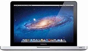 "Apple Macbook Pro MD101HN/ A i5-2.5/ 4/ 500/ 13"""