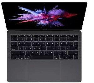 Apple Macbook Pro MPXQ2 Intel Core i5 2.3GHz / Memória 8GB / SSD 128GB / 13.3 (2017)