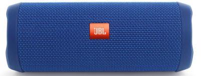 JBL FLIP4 Azul