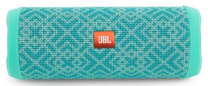 JBL FLIP4 Verde Agua