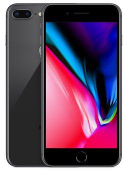 Pré-venda - iPhone 8 Plus 64GB Preto