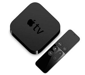 Apple TV 4° Geração 32 GB