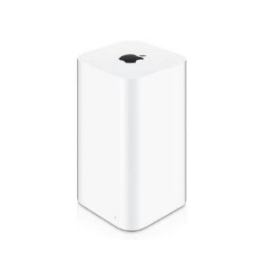 Airport Time Capsule 2tb Apple Me177bz/A