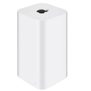 Airport Time Capsule 2TB Apple