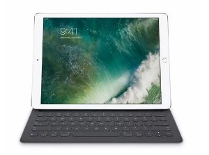 Smart keyboard para iPad Pro de 12.9