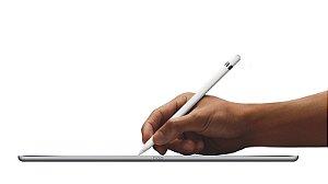 Ipad Pro 10.5 64gb Wi-fi + Apple Pencil
