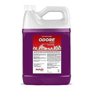 Limpador Odore Floral - 5 Litros