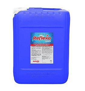 Detergente Reflexo Wash - 20 Litros