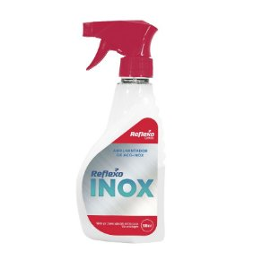 Reflexo Inox - 500 ml