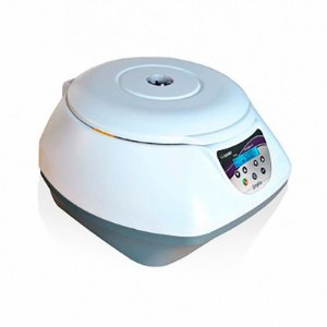 Centrífuga Digital SPINPLUS-5 (PRP/PRF) - DAIKI