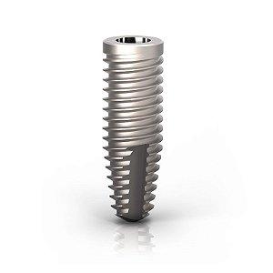 Implante CM CÔNICO - INTRAOSS