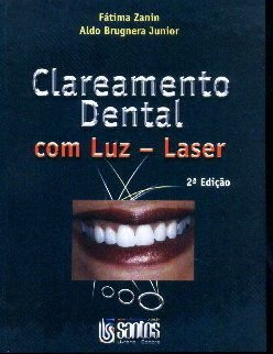 Clareamento Dental com Luz Laser - AMAZON