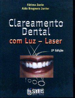 Clareamento Dental com Luz Laser - AMAZON