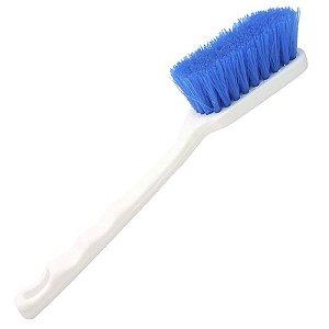 Escova Para Limpeza De Cassete Morgan Blue