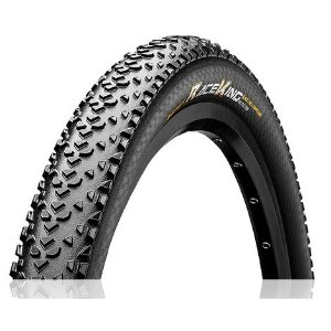 Pneu Bike Continental Race King 27,5 x 2.2 Protection - Mountain Bike