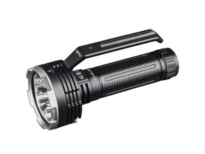 Lanterna Fenix LR80R - 18.000 Lumens