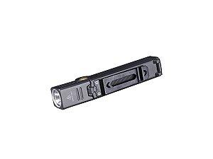 Lanterna Fenix WT25R -1000 Lumens