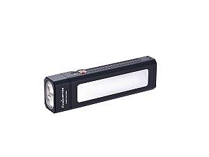 Lanterna Fenix WT16R