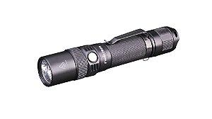 Lanterna Fenix FD30 900 Lumens