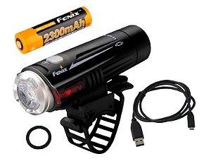 Lanterna Fenix BC21R - 880 Lumens