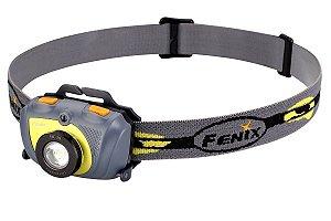 Lanterna Fenix HL30 230 Lumens - Verde