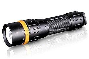 Lanterna Fenix SD11 - 1000 Lumens
