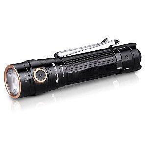 Lanterna Fenix LD30 - 1600 Lumens