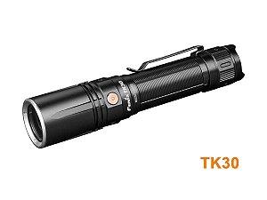 Lanterna Fenix TK30 - 500 Lumens