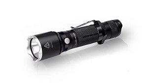 Lanterna Fenix TK15  - 337 Lumens