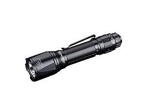 Lanterna Fenix TK11 TAC - 1600 Lumens