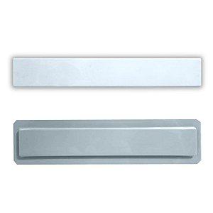 PRO 616 - Forma para moldura de portas e janelas 50 X 8 CM