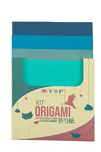 Origami Multicores 1