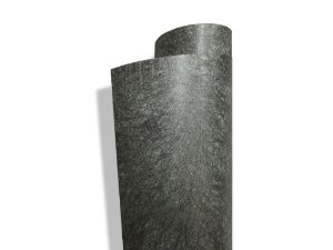 Cryogen Fiber Black