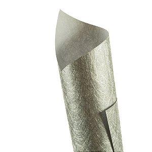 Cryogen Fiber Silver