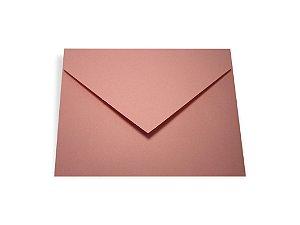 Envelopes 165 x 225 mm - Color Plus Fidji