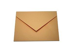 Envelopes 165 x 225 mm - Color Plus Madrid