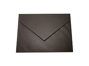 Envelopes 165 x 225 mm - Color Plus Marrocos