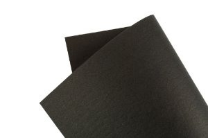 Texture TX Croco Preto