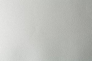 Texture TX Leaves Branco