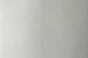 Texture TX Leaves Pérola Branca