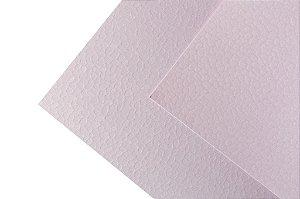 Texture TX Leaves Quartzo Rosa