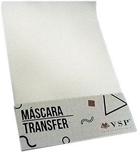 Mascára Transfer